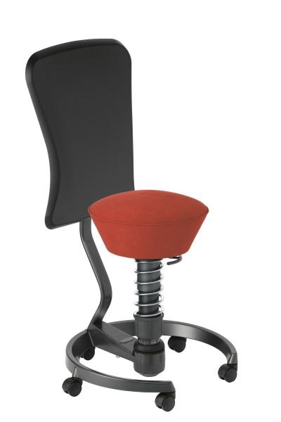 krzesło SWOPPER Work