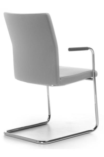 krzesło MATE 230