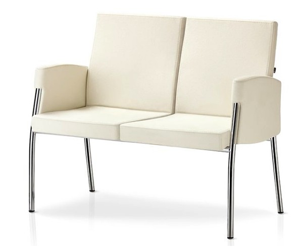 sofa VECTOR 522