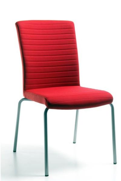 krzesło ZIP 21 H