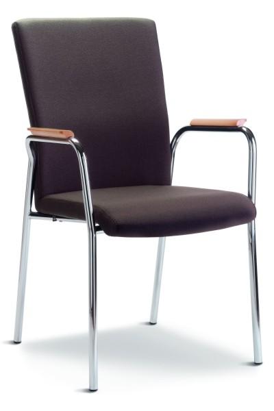 krzesło ZIP 22 H