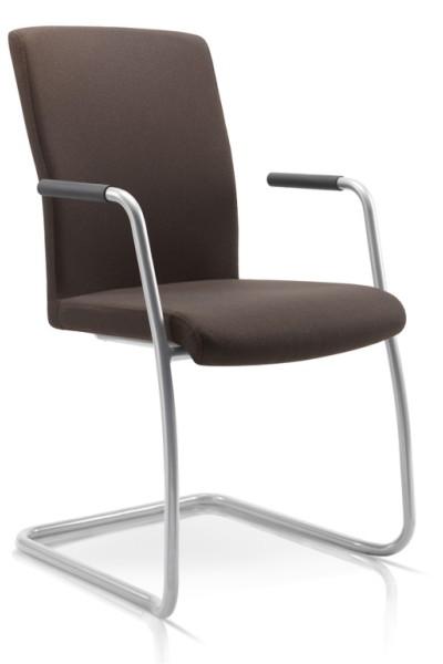 krzesło ZIP 23 H