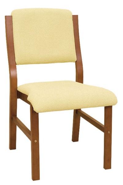 krzesło MAESTRO A7