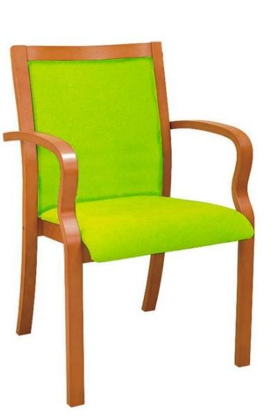 krzesło MAESTRO B0 Midi Var