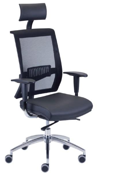 krzesło VEYRON Y