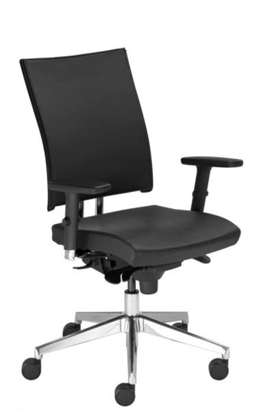 krzesło @-MOTION U