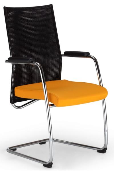 krzesło @-MOTION cfp