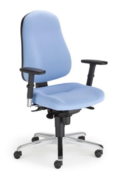 krzesło BIZZI Gtp