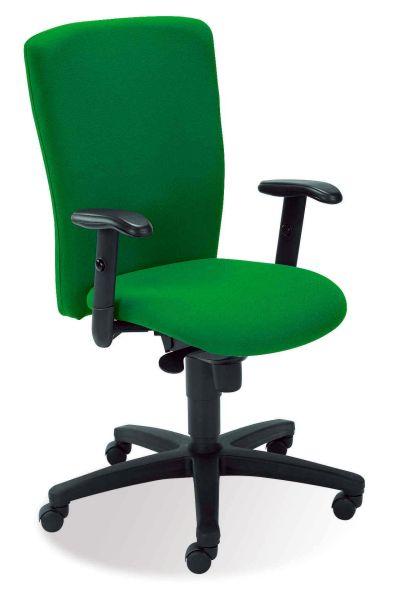 krzesło BOLERO II R1B