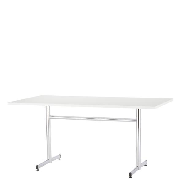 stół CRUZO LARGO 1200