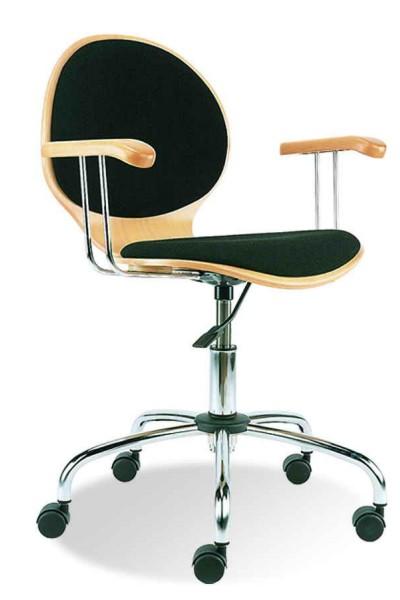 krzesło ESPRESSO Gtp Plus