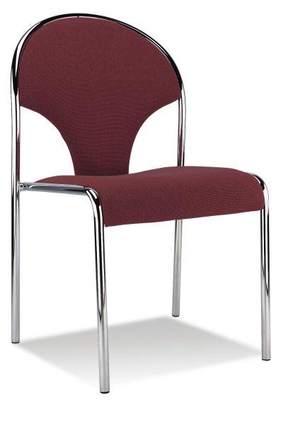 krzesło IBIS