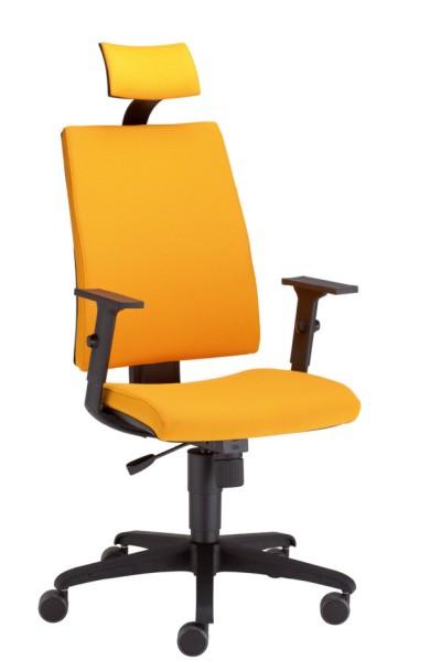 krzesło INTRATA Operative W