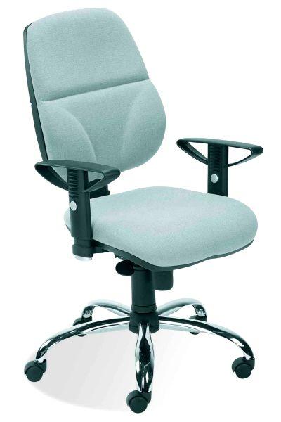 krzesło INSPIRE