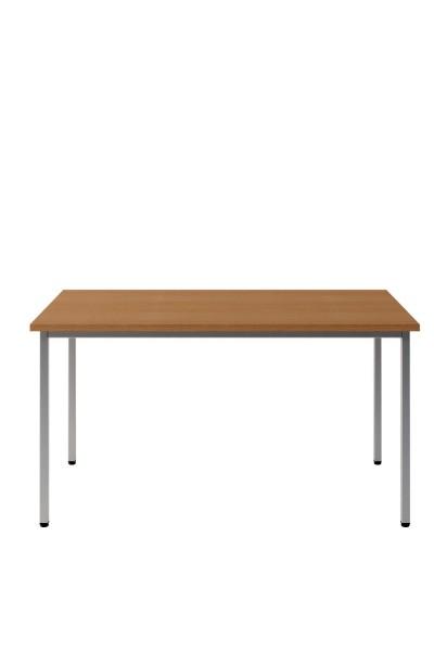 stół BK-02