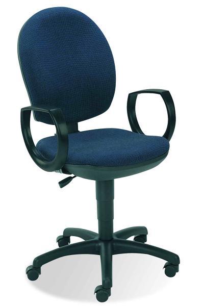 krzesło MIND gtp