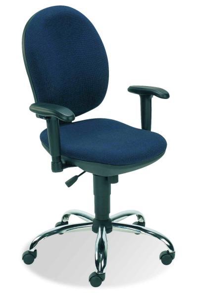 krzesło MIND R2E
