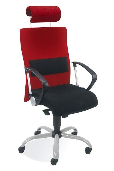 krzesło NEO II LU