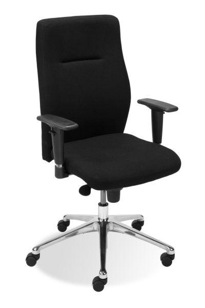 krzesło ORLANDO