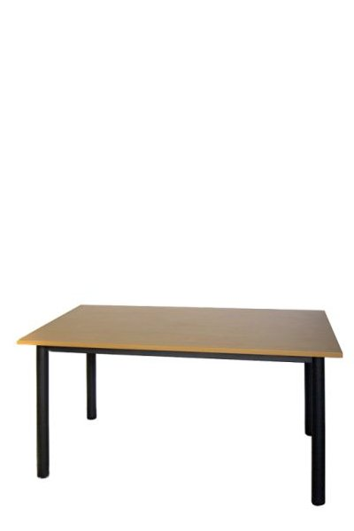 stół MACHO