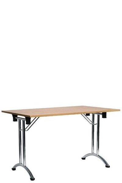 stół MIRAGE składany