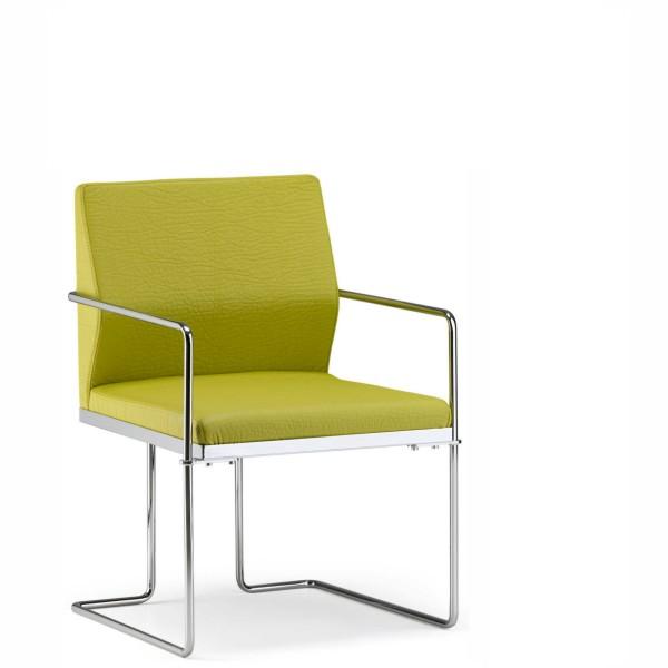 fotel FORMAL FR01