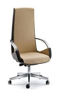 fotel PRIMA P02